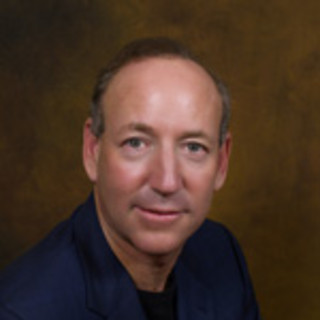 Richard Rubenstein, MD