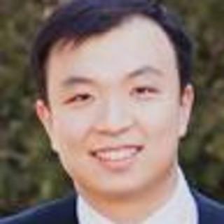 George Han, MD