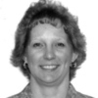 Alicia Kuper, DO