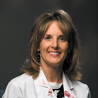 Michelle Snuggs, MD