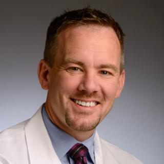 Jonathan Royalty, MD