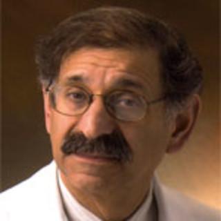 Allan Arbeter, MD