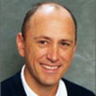 Kenneth Dietrich, MD