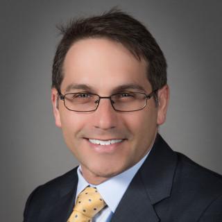 Devon Klein, MD