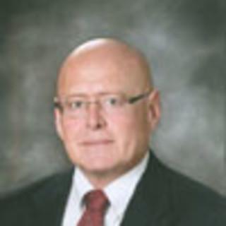 Stephen Beissinger, MD