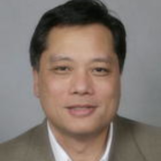 Jose Lantin, MD