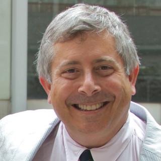 Mark Philips, MD