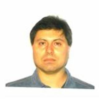 Dennis Hurtado, MD
