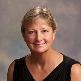 Donna Hargrove, DO