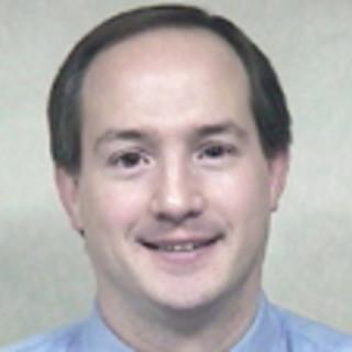 Brandon Whiteside, MD