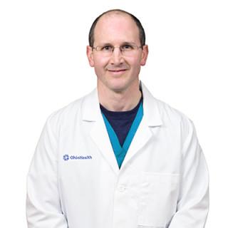 John Tzagournis, MD
