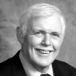 Joe Neal, MD