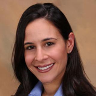 Sara Morelli, MD