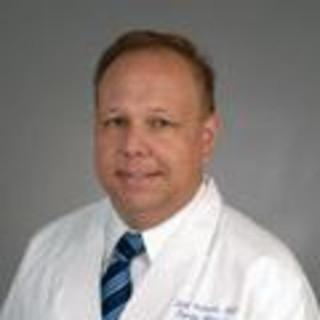 Scott Kinkade, MD