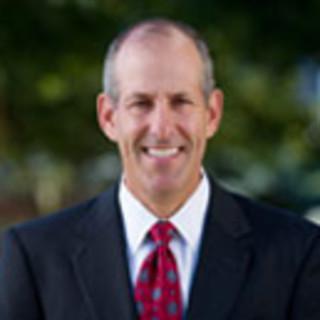 Gregory Ledger, MD