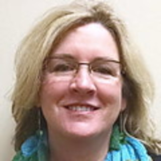 Rhonda Wachsmuth, MD