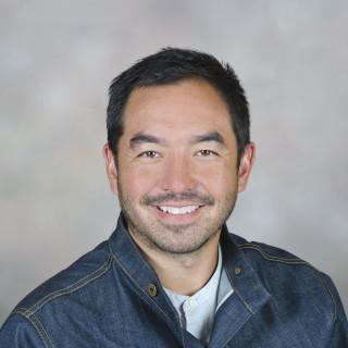 Marcel Tam, MD