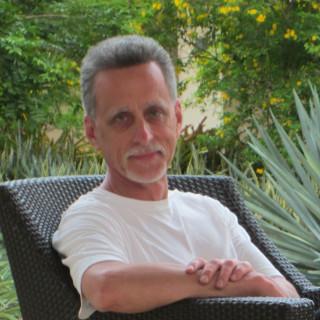 George Markowitz, MD