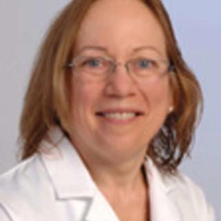 Mary Covello, MD