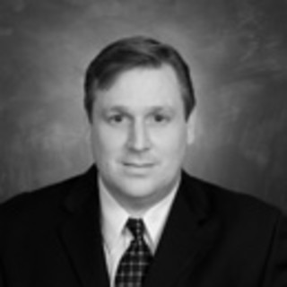 John Nelson, MD
