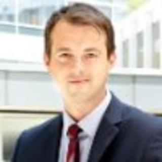 Nicholas Stine, MD