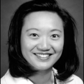 Yu-Hsin Wu, MD