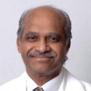 Krishnan Gopal, MD