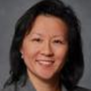 Christine Cheng, MD