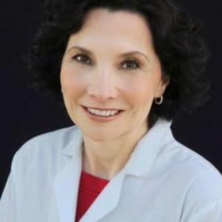 Deborah Manjoney, MD