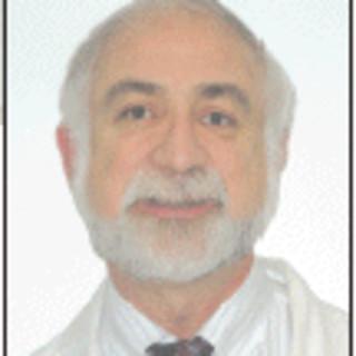 Robert Stiller, MD