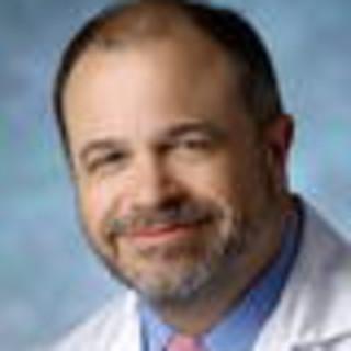 Thomas Crawford, MD