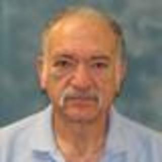 Sheldon Cohen, MD