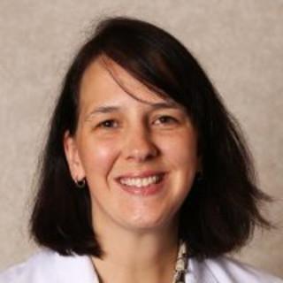 Kristin Huntoon, DO