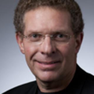 Pedro Nosnik, MD