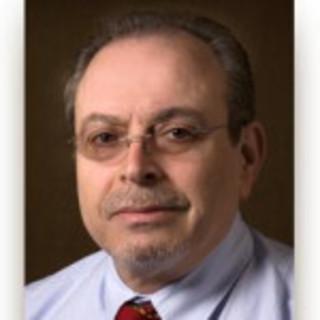 Ahmad Bizri, MD