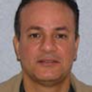 Ahmed Elfiky, MD