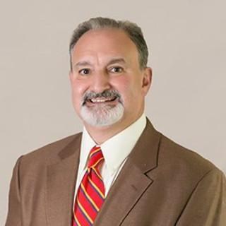 Nicholas Tarasidis, MD