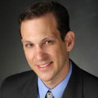 Stephen White, MD