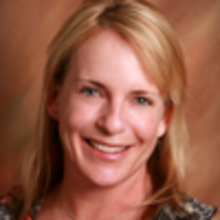 Renee Olesen, MD