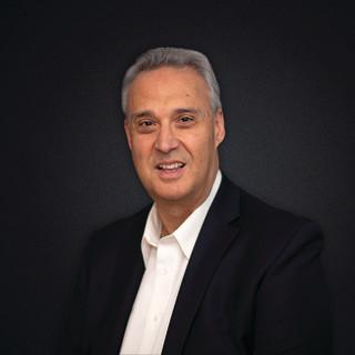 Hillel Kahane, MD
