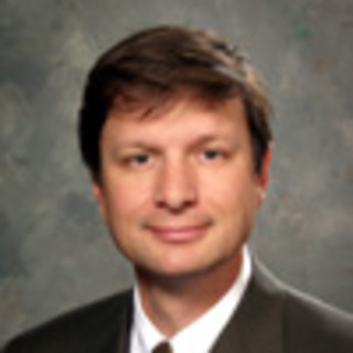 Noel Estopinal, MD