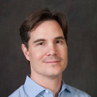 Matthew Meigs, MD