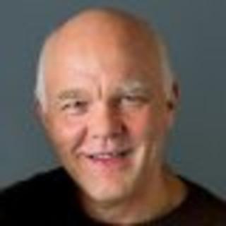 Keith Kesler, DO