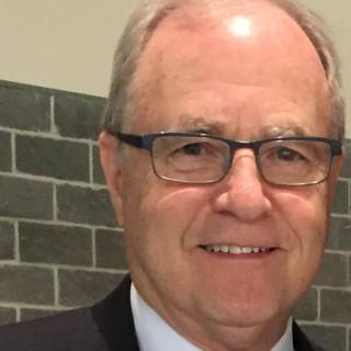 Leonard Eisenfeld, MD