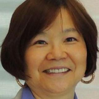 Jeanne Wei, MD