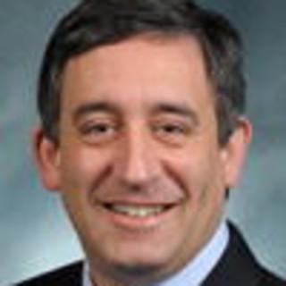 Marc Dreier, MD