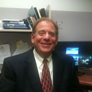 Ira Packman, MD
