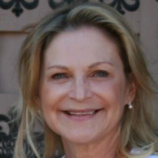 Cynthia Culp