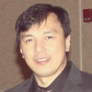 Joel Mabalot, MD