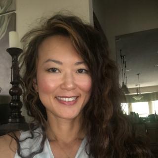 Jacquelyne Cios, MD